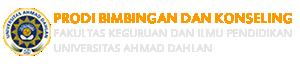 Program Studi Bimbingan Konseling (BK) FKIP UAD